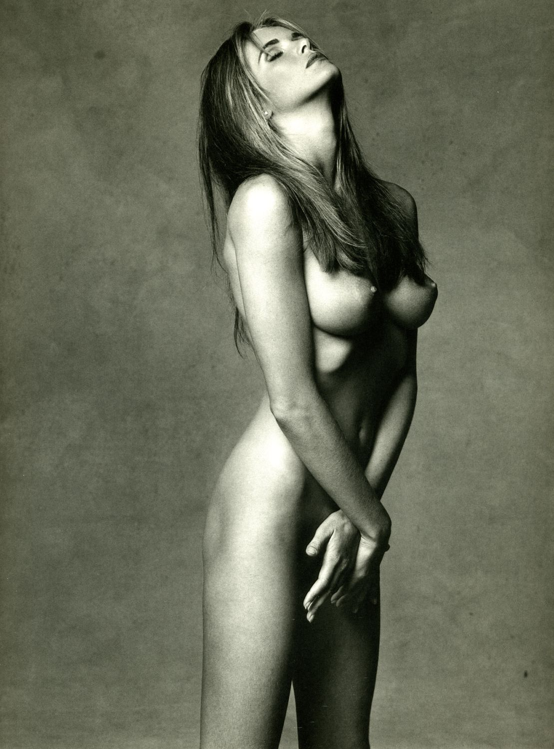 Elle macpherson nude site pic youtube pics sexy picture